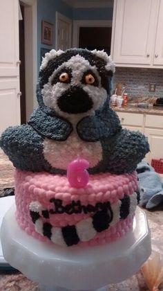 3d Teddy Bear Cake Tin Images 3d Pan Ideas Pinterest