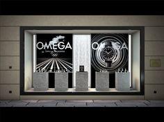 Omega J.O.2012
