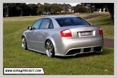 .:: Audi A4 Project ::. Copyright 2014 www.brunocorreia.com Dirt Track Racing, F1 Racing, Drag Racing, Nissan 370z, Audi A5, Lamborghini Gallardo, Le Mans, Maserati, Aston Martin