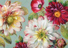 Lisa+Audit-Painting-2-A.jpg (1600×1139)