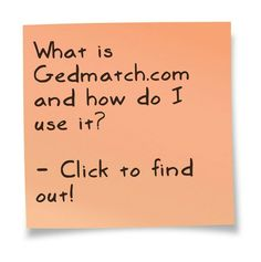 This tutorial offers a how to on Gedmatch.com. Gedmatch is a free tool you can use to compare your DNA results to people who tested with other companies. **It is an ESSENTIAL TOOL for people who tested with Ancestry.com** CLICK THE PIN TO GO TO THE TUTORIAL.
