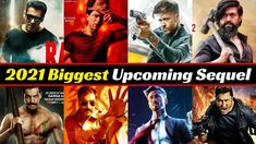 Bollywood Actors, Bollywood Celebrities, Bollywood News, Upcoming Movies 2020, Bollywood Updates, Movies To Watch, Actors & Actresses, Youtube, Box Office