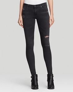 AG Adriano Goldschmied The Legging in 3 Years Valor worn by Hayley Marshall on The Originals. Shop it: http://www.pradux.com/ag-adriano-goldschmied-the-legging-in-3-years-valor-35226?q=s49