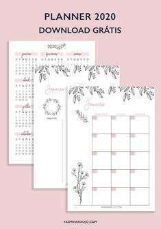 old bc logging pictures from the Study Planner, Free Planner, Blog Planner, Happy Planner, Planner Diy, Filofax, Student Planner Printable, Lettering Tutorial, Planner Organization