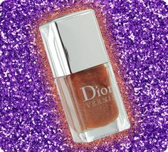 Glitter Polish | Eau Talk - The Official FragranceNet.com Blog
