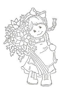 ausmalbilder kostenlos – Meerjungfrauen Glasmalerei-Malbuch, Dover Publications -malvorlagen vol 6461 | Fashion & Bilder