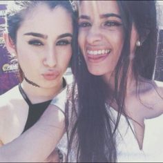 In which Lauren accidentally texts the wrong number because I'm a slu… #fanfiction Fanfiction #amreading #books #wattpad