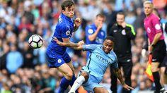 Resumen y goles del Manchester City 2-1 Leicester City de Premier http://www.sport.es/es/noticias/premier-league/city-resiste-gana-leicester-acaricia-champions-6036135?utm_source=rss-noticias&utm_medium=feed&utm_campaign=premier-league