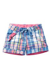 Little girl clothes is so sweet;-) Mini Boden