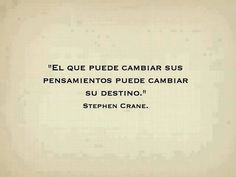 Sthepen Crane