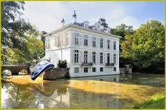 Antwerpen Middelheimpark