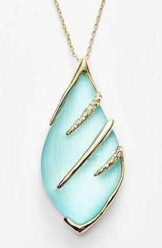 ✿ Necklace ✿ Love it ✿