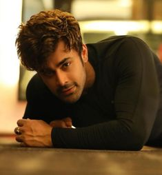 Naagin 3 actor Pearl V Puri: I am very serious about my career as a singer