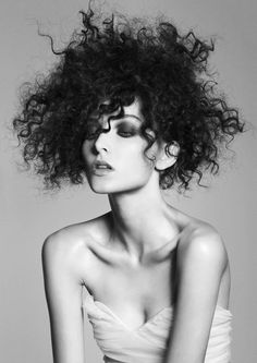 Frank Apostolopoulos – Hair Expo Australian Hairdresser of the Year Finalist