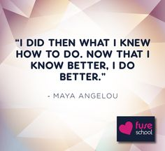 Fuse School is a global education charity, taking on the challenge of providing everyone, everywhere with access to a top quality education for FREE. Famous Quotes, Motivation, Education, School, Famous Qoutes, Onderwijs, Learning, Inspiration