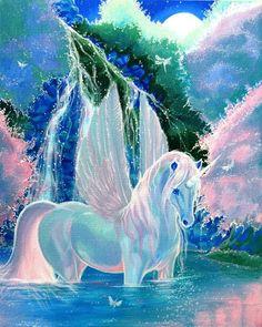 fantasy - 113914213376262739675 - Picasa Web Albums