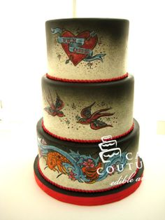 Awesome ideas to do! on Pinterest Edible Art, Burlap and ...