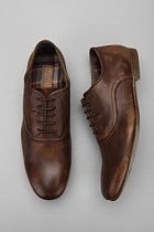 leather worn #purchased