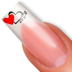 SPECIAL SET small - Nailart NAIL TATTOO STICKER - Saint Valentine's Day / heart - red DESIGN NAIL TATTOO STICKER Quality - Made in Germany The Design Nail Art Tattoos permit, without much time and effort, a professional  Read more http://cosmeticcastle.net/tool-accessories/special-set-small-nailart-nail-tattoo-sticker-saint-valentines-day-heart-red  Visit http://cosmeticcastle.net the read cosmetic reviews