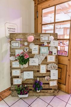 DIY wedding: decoration ideas and magical details- DIY-Hochzeit: Deko-Ideen und zauberhafte Details DIY wedding: decoration ideas and magical details - Diy Wedding Veil, Diy Wedding Programs, Wedding Table, Wedding Flowers, Magical Wedding, Wedding Dresses, Wedding Reception, Wedding Invitations, Valentines Day Weddings