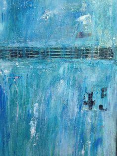 abstrackte Kunst