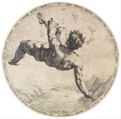 Hendrick_Goltzius_-_Phaethon_from_the_Four_Disgracers_series_-_Google_Art_Project.jpg (2694×2662)