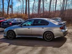Subaru Gt, Subaru Impreza Sti, Subaru Cars, Subaru Legacy Gt Wagon, Tuner Cars, Amazing Cars, Cool Cars, Dream Cars, Automobile