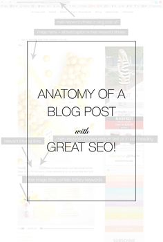 SEO Tips For The Newbie: How To Get Found Online. Without the right kind of SEO, no one will know your site exists. Use the tips below to get noticed. To optimize your place on search engine results, inclu Affiliate Marketing, Content Marketing, Seo Marketing, Business Marketing, Internet Marketing, Media Marketing, Wordpress, Onpage Seo, Seo For Beginners