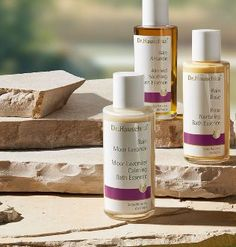 Tocara Skin & Body Science Offers a Sustainable Lifestyle #ecofriendly #cosmetics trendhunter.com