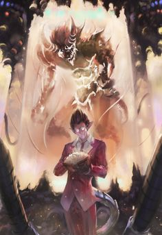 demiurge overlord O. Otaku Anime, Manga Anime, Fanarts Anime, All Anime, Anime Characters, Anime Art, Character Art, Character Design, Another Anime