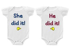 Great Gifts, Shirts, Baby Clothes, Mouse pads, and More! Fast Shipping! Funny Humor Baby Onesie Bodysuit Sizes are New Born, 6M, 12M, 18M, and 24M If you would like to have this design on a toddler sh