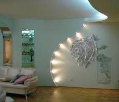 Картинки по запросу декоративна стіна