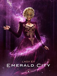 rs_634x838-160715115816-634.lady-ev-emerald-city.ch.071516.jpg (634×838)