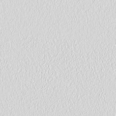 Seamless White Wall Paint Stucco Plaster with Maps   Texturise Free Seamless Textures With Maps