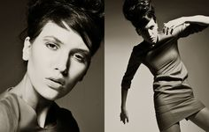 Here is my free fashion photography lighting tip for this week,  another one next week.