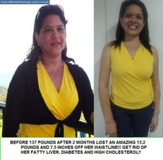throw up lose weight