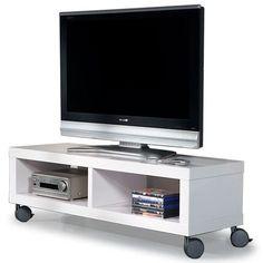 Tv meubel Benson 120