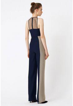 Women's Clothing Ingenious Zara Floral Wrap Maxi Skirt Skirts Size L