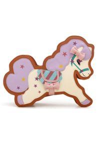 Merry Go Round Horse Shaped Animal Themed Cross body Shoulder Bag for Women Cross Shoulder Bags, Shoulder Purse, Shoulder Strap, Cheap Handbags, Small Handbags, Women's Handbags, Leather Crossbody Bag, Clutch Bag, Unicorn Horse