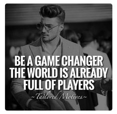 quotes, to see, to feel and to live on. Boss Quotes, Strong Quotes, Attitude Quotes, Positive Quotes, Me Quotes, Qoutes, Motivational Pictures, Motivational Quotes, Inspirational Quotes