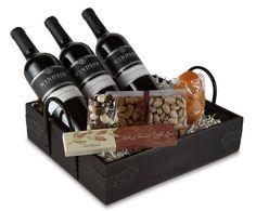 wv-executive-appreciation-wine-gift-basket-mainLg.jpg (617×511)