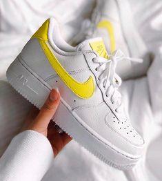 20 beste afbeeldingen van sneakers kids Flo Schoenen, Nike