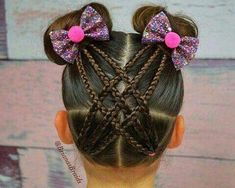 Hairstyle 、Braided Hairstyle、Children、Kids、For School、Little Girls、Children's Hairstyles、For Long Hair、Cute Child、Child Photography Childrens Hairstyles, Lil Girl Hairstyles, Kids Braided Hairstyles, Princess Hairstyles, Toddler Hairstyles, Little Girl Hairdos, Teenage Hairstyles, Braids For Kids, Girls Braids