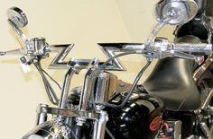 2001 Harley-Davidson® FXST - Softail® Standard Stock: U078821   Harley-Davidson® of Cartersville