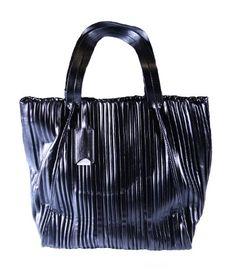 99678d3fac Original Calvin Klein Purse Line Drive, Black $42.61 Purse Wallet, Calvin  Klein, Wallets