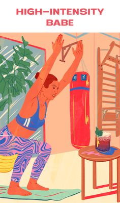Image Instagram Snap, Instagram Story, Magnolia Bakery Banana Pudding, Rihanna News, Valentines Surprise, Banana Pudding Recipes, Kim Kardashian And Kanye, Romantic Vacations, Stay The Night