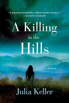 Killing in the Hills