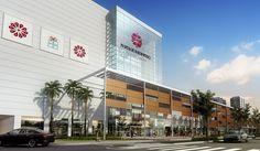 Partage Shopping - Campina Grande (PB)