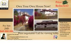 Click to view: http://dvrealtyjamaica.com/nmcms.php?snippet=properties&p=viewpropertydetails&mls=4892