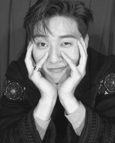 Korean Face, Korean Star, Korean Men, Asian Men, Seo Digital Marketing, Seo Marketing, Korean Celebrities, Korean Actors, Ahn Hyo Seop
